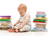 儿童天赋能力与性格(12种)